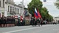 Simferopol Victory Day Parade (2019) 13.jpg