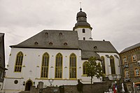 Simmern-Stephanskirche-CTH.JPG