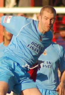 Simon Weaver