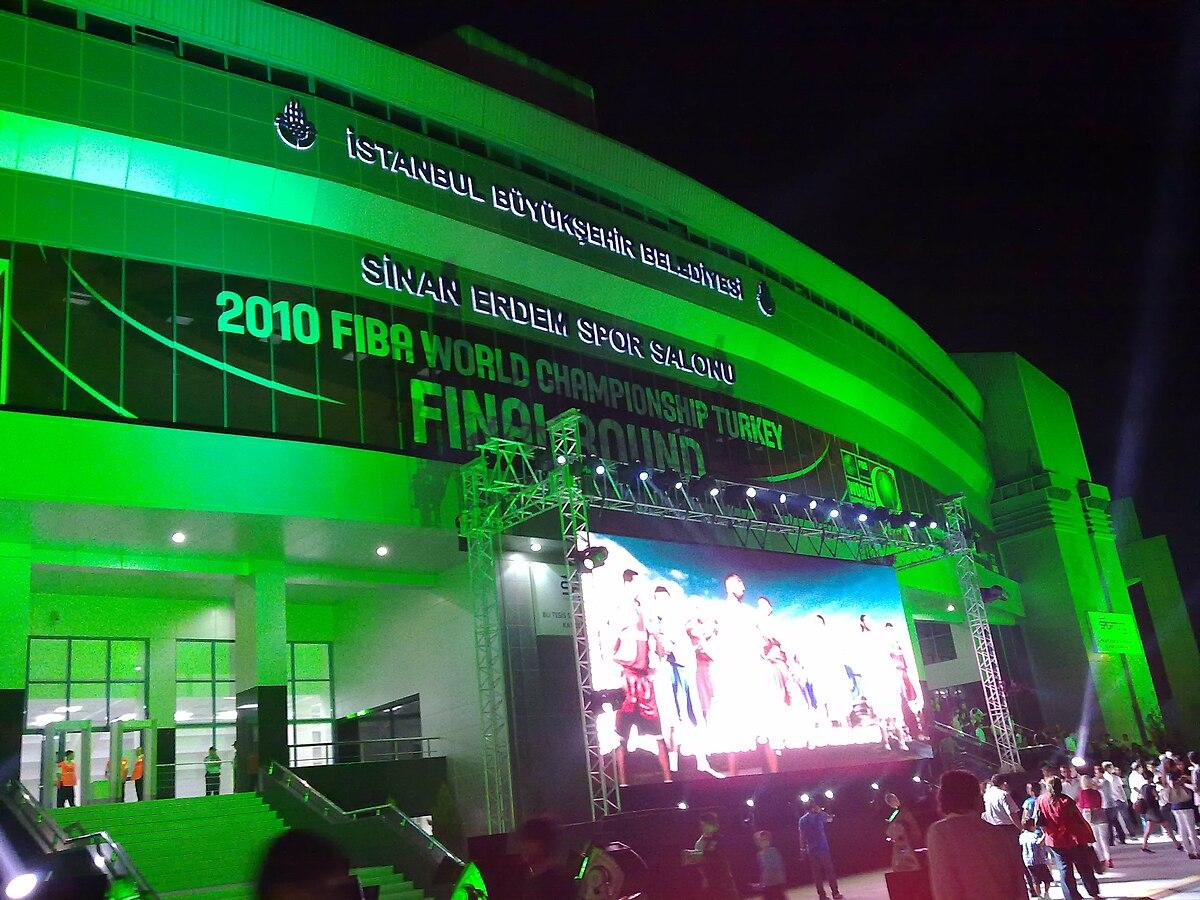 A Spor: 2013 WTA Tour Championships