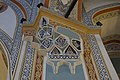 Sinan Pasha Mosque 5985.jpg