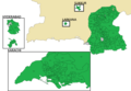 Sindh Assembly Constituency Map 2018.png