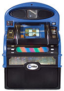 Скачать Набор Игровых Автоматов