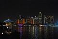 Singapore 049323 - panoramio (1).jpg