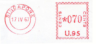 Singapore stamp type A1A.jpg
