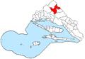 Sinj Municipality.PNG