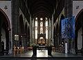 Sint-Martinuskerk, Avelgem (DSCF9219).jpg