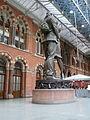 Sint Pancrass standbeeld.jpg