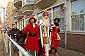 Sinterklaas in de Pijp Amasterdam 2014 P2120087 (15282438214).jpg