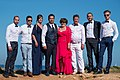 Siouar Sergio Wedding 2016 (27173416840).jpg