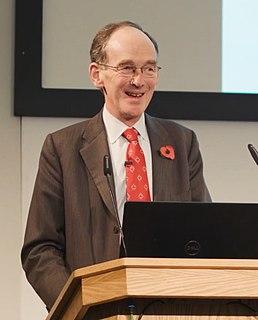 Andrew McFarlane (judge)
