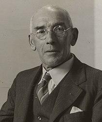 Sir Ethelbert Alfred Ransom portrait.jpg