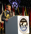 Sir Glen Torpy at the Global Air Chiefs Conference.jpg