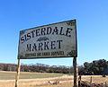 Sisterdale4.JPG