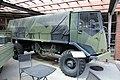 Sisu KB-45 RUK-museo 2.JPG