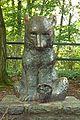 Sitzender Bär, Tierpark Berlin, 504-610.jpg