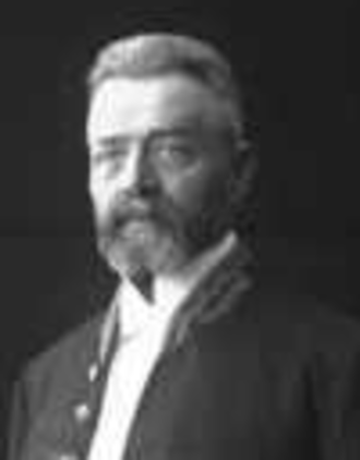Norwegian parliamentary election, 1903 - Image: Skattebol