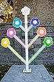 Skawennati, The Celestial Tree, 2017 (27373070568).jpg