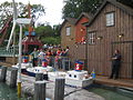 Skepp o' skoj 18 - Boats at entrance.JPG