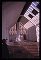 Skiboli under construction NTH.jpg