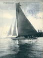 Skidbladnir 1905.tiff