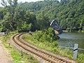Skochovice-Dobriska vetev s mostem.jpg