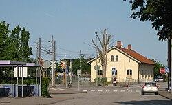 Skurups station.jpg