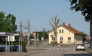 Skurup Municipality Municipality in Skåne County, Sweden