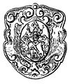 Slang and Muurla Coat of arms.jpg