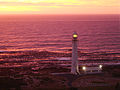 Slangkop Lighthouse 01.jpg
