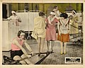 Slaves of Beauty lobby card 2.jpg