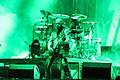 Slayer-18.jpg