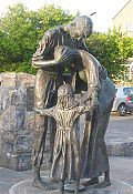 Sligo famine