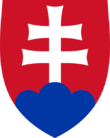 Czech: Coat of Arms