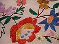 Slovakia folk art 95.jpg