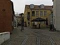 Smøge i Randers 2.jpg