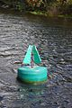 Small green lateral buoy (IALA region A).jpg
