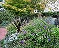 Smithsonian Gardens in October (22126367323).jpg