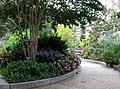 Smithsonian Gardens in October (22721534996).jpg