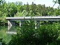 Smledniški most (1).JPG
