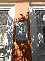 Smolensk, Dzerzhinsky Street 4 - 01.jpg
