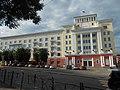 Smolensk, Glinki street 11 - 5.jpg