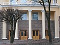Smolensk, Lenin square, 4 - 20.jpg