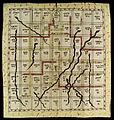 Snakes and Ladders (Game of Heaven & Hell) Wellcome L0035004.jpg
