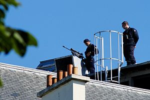 Snipers Bastille Day 2008 n2.jpg