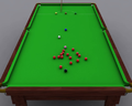 Snooker break thumb2.png