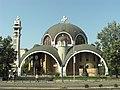 Soborna Church Skopje1.JPG