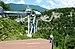 Sochi Sky Park.jpg