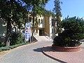 Social Welfare Centre (MOPS) Mszczonow.jpg