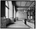 Society National Bank Building, 127-145 Public Square, Cleveland, Cuyahoga County, OH HABS OHIO,18-CLEV,14-79.tif